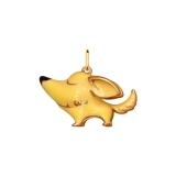 Символ года собака